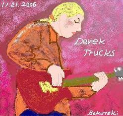Derek_truc_1
