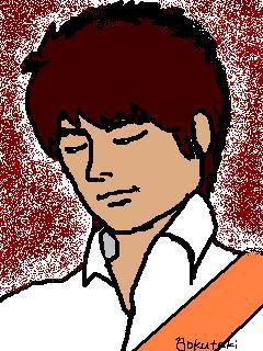 Oshio_1